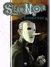 Steam Noir deel 3 Het koperen hart (Felix Mertikat, Verena Klinke) Paperback
