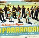 PARRANDA ! VENEZUELAN...