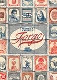 Fargo - Seizoen 3, (DVD)