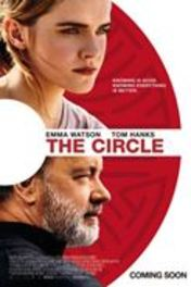Circle, (DVD) CAST: EMMA WATSON, TOM HANKS, BILL PAXTON DVDNL