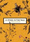 A Sting in the Tale (The...