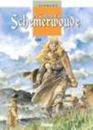 TORENS VAN SCHEMERWOUDE 05. ALDA TORENS VAN SCHEMERWOUDE, Hermann, Paperback