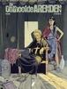 ONTHOOFDE ARENDEN 04. DE KETTER