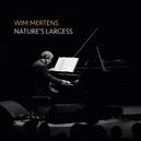 NATURES LARGESS -CD+DVD-