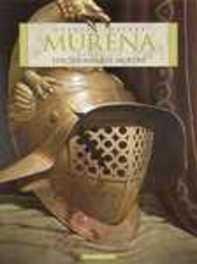 MURENA 03. EEN VOLMAAKTE MOEDER MURENA, DELABY, PHILIPPE, DUFAUX, JEAN, Paperback