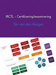 MCTL Certificering-examinering