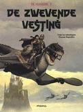 HUURLING HC03. DE ZWEVENDE VESTING