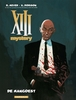 XIII MYSTERY 01. DE MANGOEST