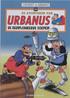 URBANUS 064. DE GEDIPLOMEERDE SOEPKIP