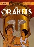ORION 04. DE ORAKELS