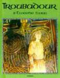ARBORIS LUXEREEKS 32. TROUBADOUR 2. TWEEDE TWIJG ARBORIS LUXEREEKS, CRESPIN, CRESPIN, Hardcover