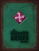 ONTHOOFDE ARENDEN BUNDEL 03. BUNDEL 3