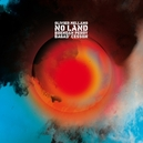NO LAND BRENDAN PERRY (DEAD CAN DANCE)