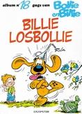 BOLLIE & BILLIE 18. BILLIE,...