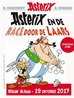 ASTERIX 37. DE RACE DOOR DE LAARS