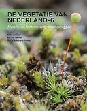 De vegetatie van Nederland: 6