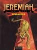 JEREMIAH 07. AFROMERICA