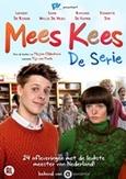 Mees Kees - De tv serie, (DVD)