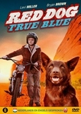 RED DOG: TRUE BLUE CAST: JASON ISAACS, LEVI MILLER, BRYAN BROWN