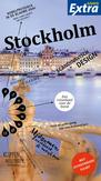 STOCKHOLM ANWB EXTRA