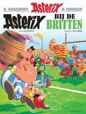 08. asterix bij de britten