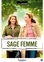 Sage femme, (DVD) CAST: CATHERINE DENEUVE, CATHERINE FROT