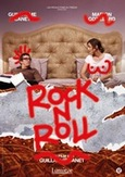 Rock'n Roll, (DVD)