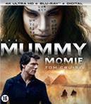 MUMMY (2017) -4K-
