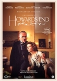 Howards end, (DVD)