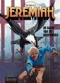 JEREMIAH 01. DE NACHT VAN...