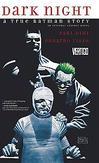 Batman NL The Dark Knight...