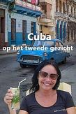 Cuba, op het tweede gezicht