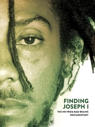 FINDING JOSEPH I: THE..