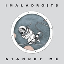 STAND BY ME -LTD-