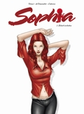 SOPHIA HC01. DUISTER VERLEDEN