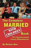 The Complete Married......