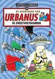 URBANUS 176. DE...