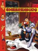 GILLES DE GEUS 03. SMEERENBURG