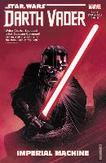 Star Wars: Darth Vader:...