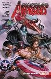 Avengers: Unleashed Vol. 2...