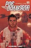 Star Wars: Poe Dameron Vol....