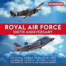 ROYAL AIR FORCE 100TH.. .....