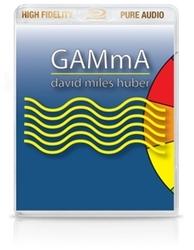 GAMMA -BR AUDIO-