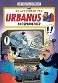 URBANUS 061. SNOEPERDEPOEP