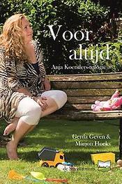 Voor altijd Geven, Gerda, Paperback