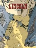 LINCOLN 03. PLAYGROUND