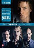 Thriller collection, (DVD)