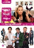 Dutch romance collection,...