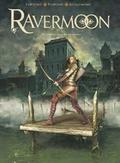 RAVERMOON HC01. DE BELOFTE...