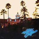 HOTEL CALIFORNIA -ANNIVER...